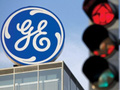Kỷ nguyên mới của General Electric