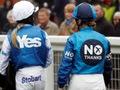 9 điều người Scotland phải chọn