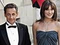 Vũ khí lợi hại của ông Sarkozy
