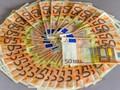 Nợ công của Pháp lần đầu tiên vượt qua ngưỡng 2.000 tỷ euro