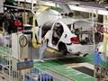 Nhiều doanh nghiệp Nhật bị tác động bởi đồng yen sụt giá