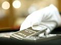 [Kinh tế quốc tế 27/11] HSBC và Goldman Sachs bị kiện