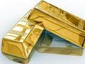 Giá vàng có thể về 1.000 USD/ounce
