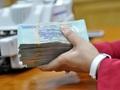 Ngày 26/8: Lãi suất liên ngân hàng giảm, NHNN hút 1.369 tỷ đồng qua OMO