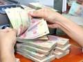 Đằng sau đợt hạ lãi suất tiền gửi gần đây là gì?