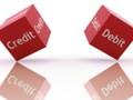 Điểm yếu về tín dụng và sở hữu chéo cần xử lý