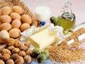 Giá thực phẩm thế giới giảm tháng thứ 6 liên tiếp, xuống thấp nhất 4 năm