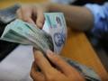 Tháng 9: NHNN tái cấp vốn cho 5 ngân hàng gần 330 tỷ đồng cho vay hỗ trợ nhà ở