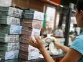 Đại biểu Quốc hội băn khoăn về khả năng đạt chỉ tiêu tăng trưởng tín dụng