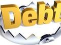 Ngưỡng an toàn của nợ công có an toàn?