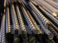 Sản lượng thép thô của Nhật dự kiến giảm lần đầu trong 3 năm