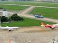 Giá xăng giảm sâu, Cục Hàng Không VN đề nghị giảm trần giá cước máy bay
