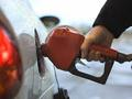 Bán xăng dầu gian lận sẽ bị tóm