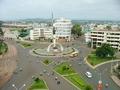 Tỉnh Đắk Lắk có Phó Chủ tịch mới