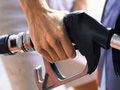 Thông tin hàng hóa nguyên liệu nổi bật tuần 22/12 – 28/12: Giá nhiều mặt hàng giảm