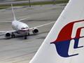 Thành lập công ty kế cận của hãng hàng không Malaysia Airlines