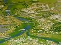 Đường cao tốc Nhật Tân - Nội Bài sẽ được đặt tên là đường Võ Nguyên Giáp?