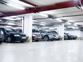 Muốn có chỗ để xe ô tô tại nhà chung cư, cư dân phải thuê hoặc mua