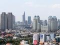 Nhà chung cư dưới 20 căn hộ không bắt buộc thành lập Ban quản trị