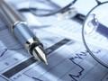 Đá Núi Nhỏ xin ý kiến cổ đông bổ sung nguồn để phát hành cổ phiếu thưởng