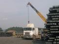 Sản lượng toàn ngành thép đạt 12 triệu tấn, tăng 15% so với 2013