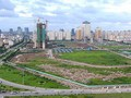 Hà Nội đấu giá 30 dự án trong năm 2013