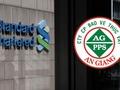 Bất đồng tại Bảo vệ thực vật An Giang: VinaCapital và DWS ra đi, Standard Chartered nhập cuộc