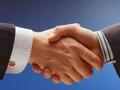 Sáp nhập SEC vào SBT: Sẽ đáp ứng đủ các quy định của Luật cạnh tranh