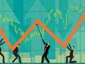 VN30 bất ngờ khởi sắc, VN-Index hạ nhiệt cuối ngày