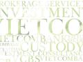 VCBS chính thức bổ nhiệm Quyền Tổng Giám Đốc