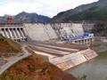 Thủy điện Sơn La: Bản hùng ca chinh phục sông Đà