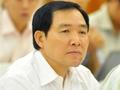 Bắt thêm giám đốc giúp Dương Chí Dũng bỏ trốn