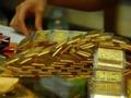 NHNN đã bán được 917.000 lượng vàng