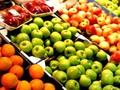 Táo siêu thị có 'đát' vô thời hạn?