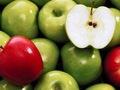 """Đừng quá hoang mang khi trái cây """"để mãi không hỏng"""""""
