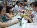 Việt Nam khó tiếp cận thuốc giá rẻ từ năm 2015