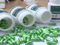 Thuốc tai biến giả đã được sản xuất như thế nào?