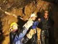 Thời sự 24h: Vụ sập hầm thủy điện cân nhắc phương án nổ mìn