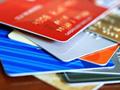 Đua ngân hàng bán lẻ có đơn giản là đua công nghệ và hạ tầng?