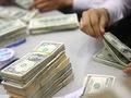 Các ngân hàng giải quyết vấn đề nợ xấu ra sao?