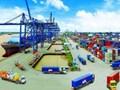 Kinh tế vĩ mô 16/9: Nhờ FDI, Việt Nam xuất siêu hơn 3 tỷ USD trong 8 tháng