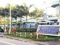 Đại gia thủy sản Phương Nam nợ ngân hàng 1.600 tỷ đồng