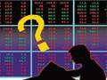 Công ty chứng khoán nhận định thị trường ngày 25/11