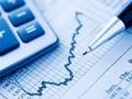 MAC, DST, PXT, HDG, GMD, HOT,LCG: Thông tin giao dịch lượng lớn cổ phiếu