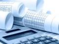 Techcom Securities: 9 tháng tư vấn phát hành và phân phối khoảng 19.000 tỷ đồng trái phiếu doanh nghiệp