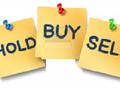 Phân tích kỹ thuật chứng khoán 29/8: HNX-Index chờ cơ hội từ xoay tua tăng giá