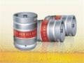 Habeco: 7/12 họp bàn việc bán 13% cổ phần cho Carlsberg Breweries A/S