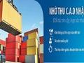 LienVietPostBank triển khai phương thức thanh toán nhờ thu C.A.D nhập khẩu