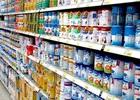 Quản lý giá sữa - trách nhiệm không chỉ của Bộ Tài chính