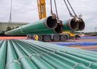 GAS đăng ký bán 5,09 triệu cổ phiếu PVB, quy mô thoái vốn gần 200 tỷ đồng
